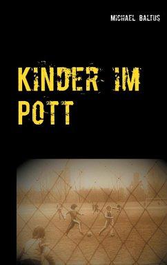 Kinder im Pott (eBook, ePUB)