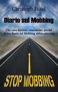 Diario sul Mobbing