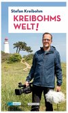 Kreibohms Welt! (eBook, ePUB)