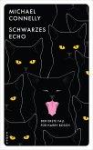 Schwarzes Echo (eBook, ePUB)