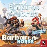 Pegasus 51974G - Empires of the North: Barbaren-Horde, Erweiterung