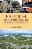 French on Shifting Ground (eBook, ePUB)