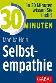 30 Minuten Selbstempathie (eBook, ePUB)