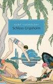Schloss Gripsholm. Eine Sommergeschichte (eBook, ePUB)