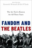 Fandom and The Beatles