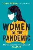 Women of the Pandemic (eBook, ePUB)