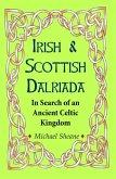 Irish and Scottish Dalriada