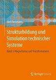Strukturbildung und Simulation technischer Systeme (eBook, PDF)