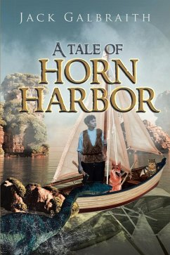 A Tale from Horn Harbor (eBook, ePUB)