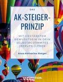 Das AK-Steiger-Prinzip