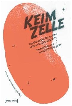 Die Keimzelle (eBook, PDF)