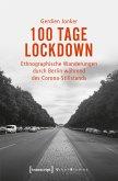 100 Tage Lockdown (eBook, PDF)