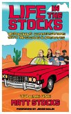 Life in the Stocks (eBook, ePUB)
