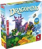 Dragomino (Kinderspiel des Jahres 2021)
