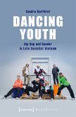 Dancing Youth (eBook, PDF)