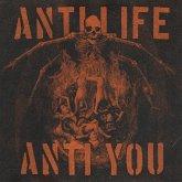 Anti Life Anit You