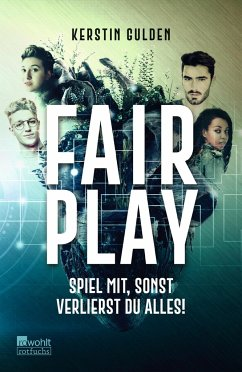 Fair Play - Gulden, Kerstin