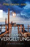 Venezianische Vergeltung / Nathan Sutherland Bd.2