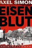 Eisenblut / Gabriel Landow Bd.1