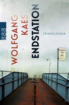 Endstation - Kaes, Wolfgang