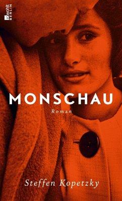 Monschau - Kopetzky, Steffen