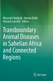 Transboundary Animal Diseases in Sahelian Africa and Connected Regions