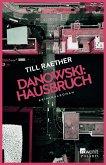 Hausbruch / Kommissar Danowski Bd.6