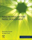 Nanotechnology for Rural Development