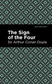 The Sign of the Four (eBook, ePUB)
