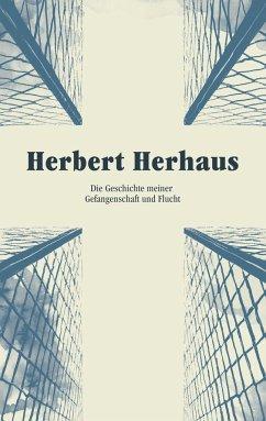 Herbert Herhaus