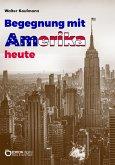 Begegnung mit Amerika heute (1965) (eBook, ePUB)