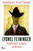 Lyonel Feininger (eBook, ePUB)