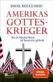 Amerikas Gotteskrieger (eBook, ePUB)