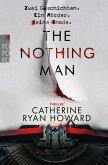 The Nothing Man (eBook, ePUB)