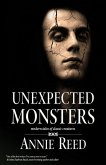 Unexpected Monsters (eBook, ePUB)