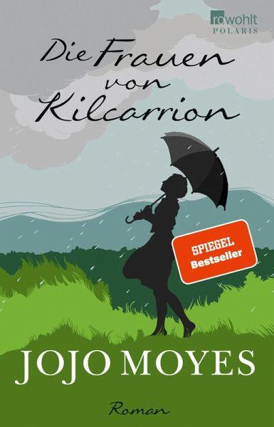 Die Frauen von Kilcarrion (eBook, ePUB)
