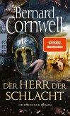 Der Herr der Schlacht / Uhtred Bd.13 (eBook, ePUB)