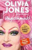 Ungeschminkt (eBook, ePUB)