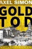 Goldtod / Gabriel Landow Bd.2 (eBook, ePUB)