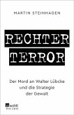 Rechter Terror (eBook, ePUB)