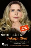 Unkaputtbar (eBook, ePUB)