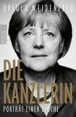 Die Kanzlerin (eBook, ePUB)