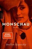 Monschau (eBook, ePUB)