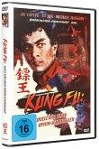Kung Fu: Duell Für Einen Opium-Schmuggler