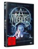 Witchcraft 2: Satanische Versuchung