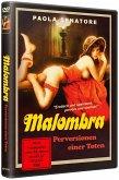 Malombra: Perversionen Einer Toten