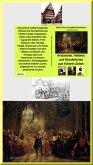 Amüsantes, Heiteres und Wunderliches aus früheren Zeiten - Band 132e in der gelben Buchreihe (eBook, ePUB)