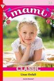 Mami Classic 53 - Familienroman (eBook, ePUB)