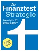Die Finanztest-Strategie (eBook, PDF)