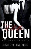 The White Queen (eBook, ePUB)